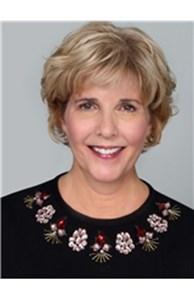 Kathy Kalnes