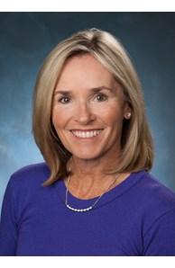 Sally Pelling
