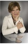 Laura Alberts