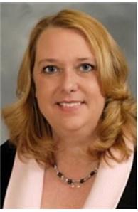 Julie Roche-Koryta