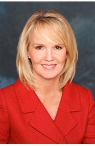 Taylor Lindstrom