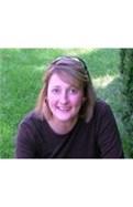 Kathy Deplaris