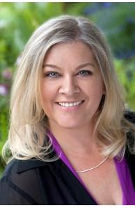 Teresa Scherr