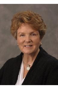Jeanne Rechenmacher