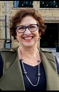 Cyndi Schmear