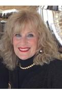 Sue Apter