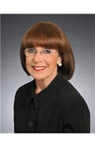 Judy Serck