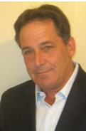 Jeff Almdale