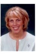 Lisa Wellman-Weis