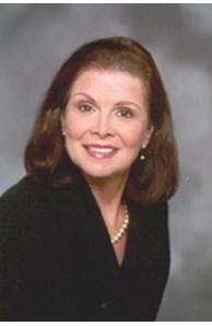 Carol Berkson
