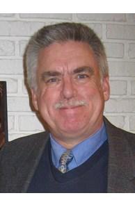 Fred Zeilner