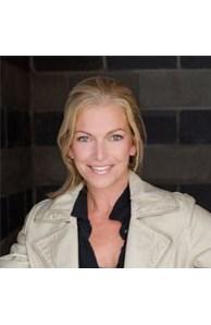 Amy Knepper