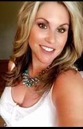 Erica Hottinger