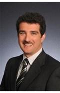 Michael Pisto