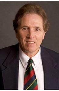 Daniel Grkovich