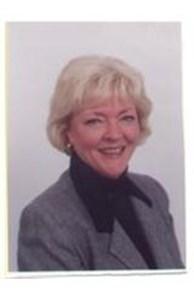Bette O'Grady
