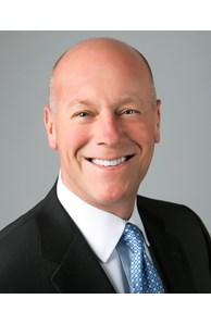 Jeffrey Proeh