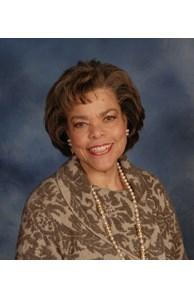 Angela McLemore