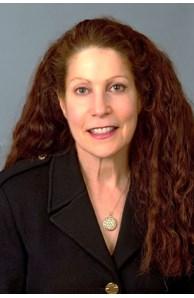 Sonia Munwes Cohen
