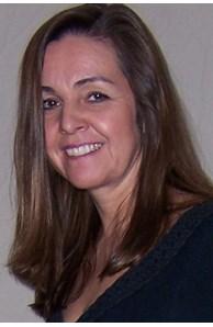 Cathleen Steinkuller