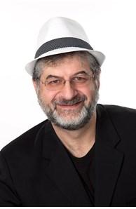 Glenn Brezka
