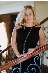 Diana Levin