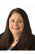 Debbie Fligelman