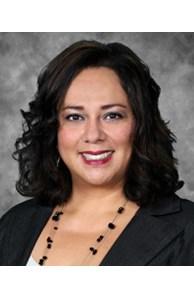 Sabina Lopez