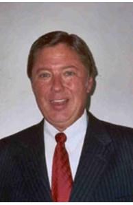 Bob Untch