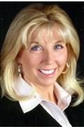 Linda Fogarty