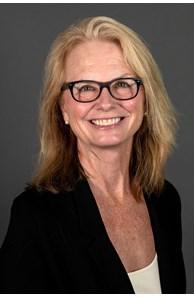 Beth Lavenka