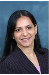 Sangeeta Kapoor