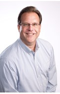 Kurt Hauseman