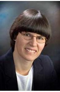 Ruth Proctor