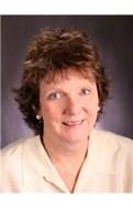 Fran McGinnis