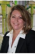 Linda Schaver