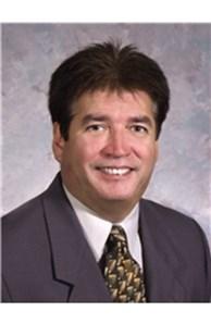 Peter Gorbach