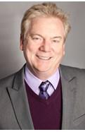 Mick Dougherty