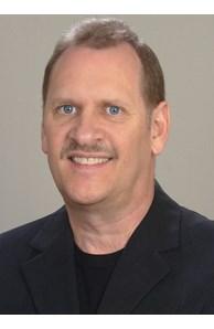 John Reiser
