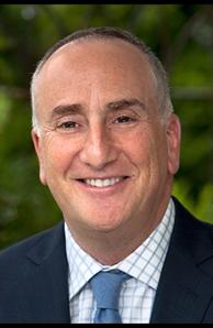 Ron Weber