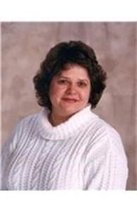 Rita Bitiene