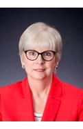 Christine Lunda