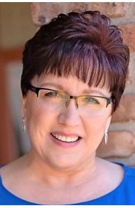 Dawn Olson