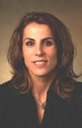 Cindy Dervishi