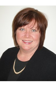 Kathy Melone