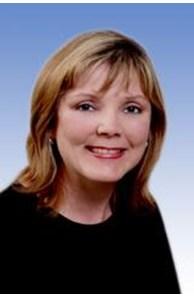 Marlene Borse