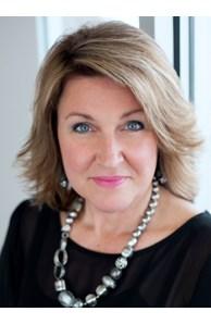 Annette Ancona