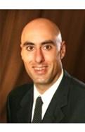 John Debaz