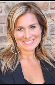 Bridget Salela