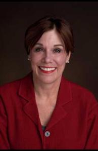 Laura Henderson